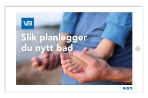 Slik_planlegger_du_nytt_bad_Forside_e-Bok.png