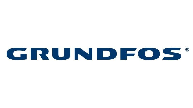 Grundfos-800x450px