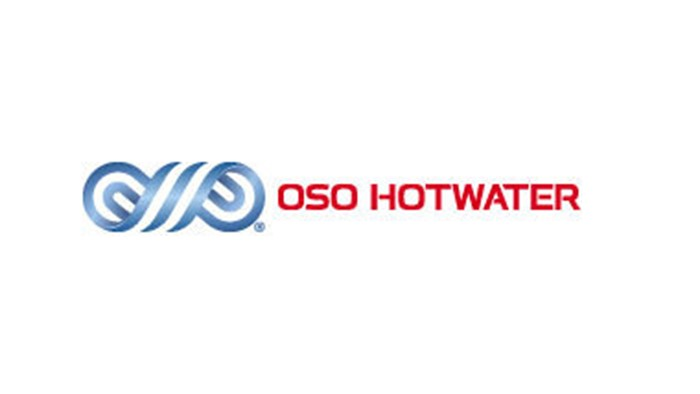 Oso-hotwater