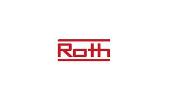 Roth-varme