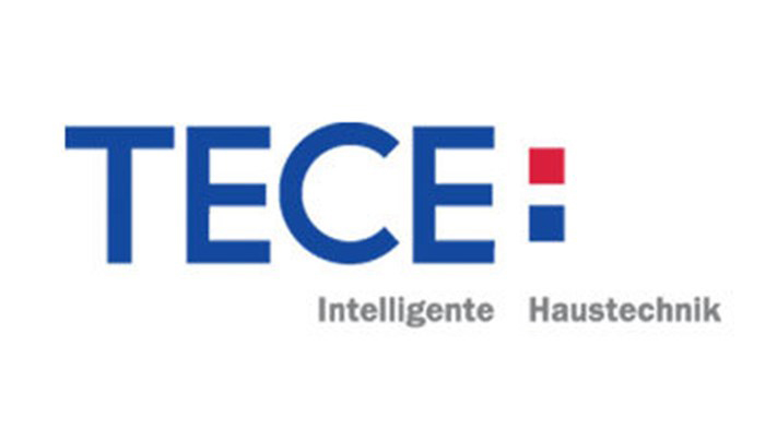 Tece-400x225px