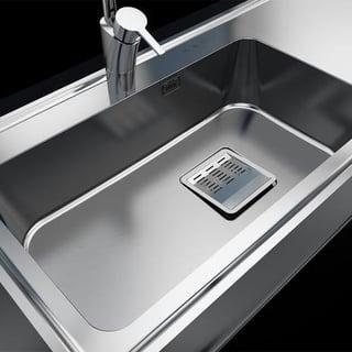 Kjøkkenvask/beslag