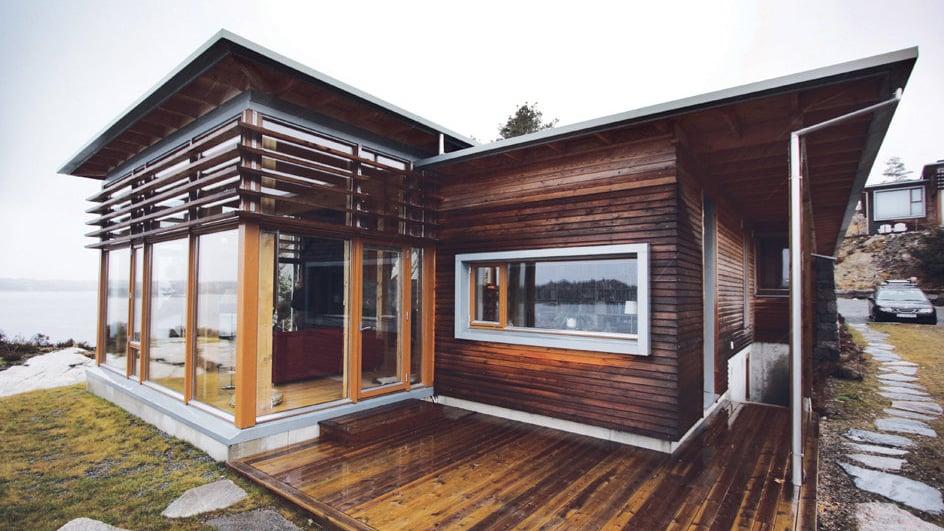 stord-hytte